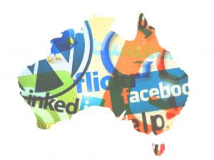 Social-Media-Statistics-in-Australia